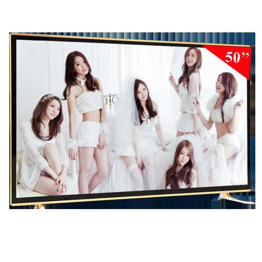tivi-cuong-luc-50-inch